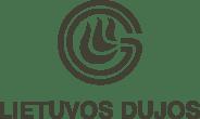 Lietuvos Dujos logotipas