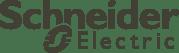 Schneider logotipas