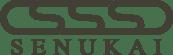 Senukai logotipas
