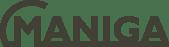 Maniga logotipas