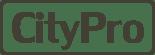 CityPro logotipas