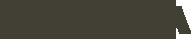 Maxima logotipas